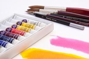 oil-paints-260020_640