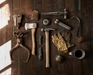 tools-498202_640